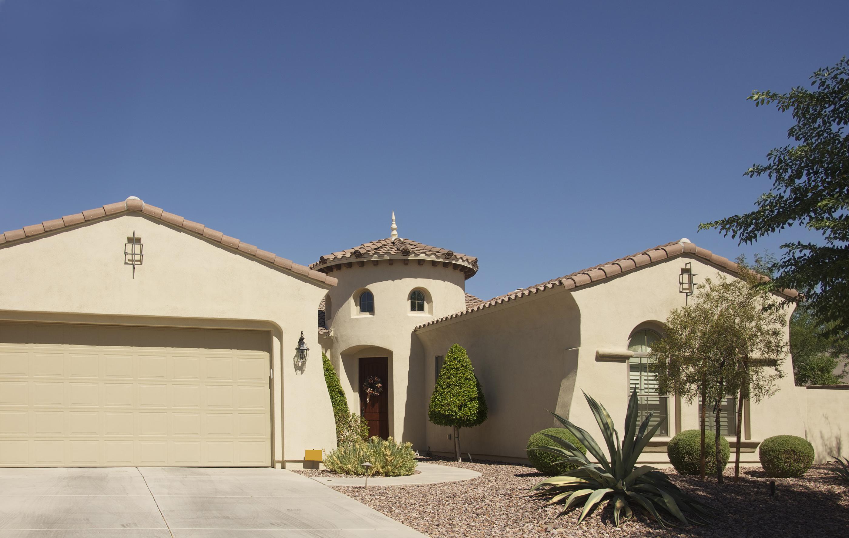 Energy Audit Peoria AZ