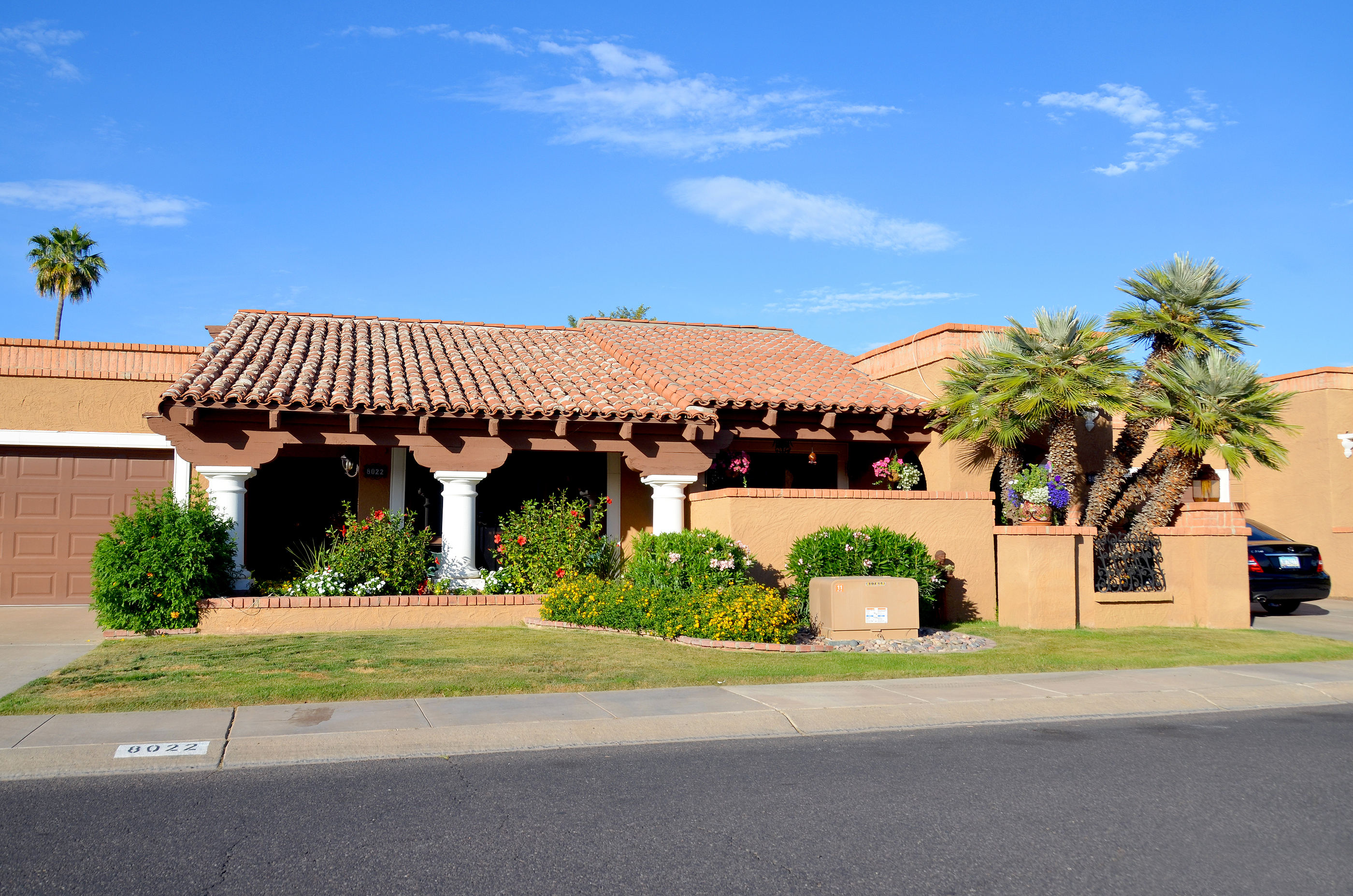 Energy Audit Phoenix AZ