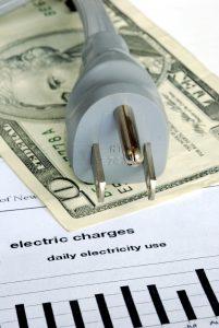 Energy Audit Casa Grande AZ