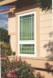 Replacement Windows Peoria AZ