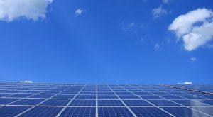 Solar Panels Chandler, AZ