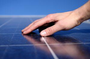 Solar Panels Glendale AZ