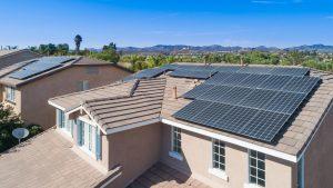 Solar Panels Peoria