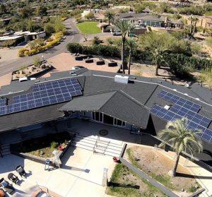 Solar Panels Surprise AZ