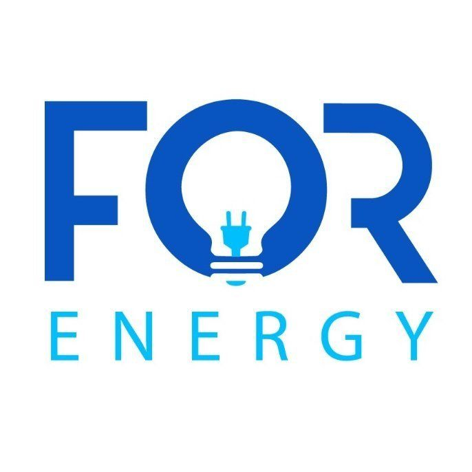 FOR Energy
